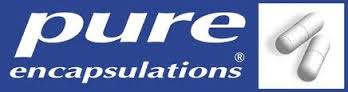 PureEncapsulations