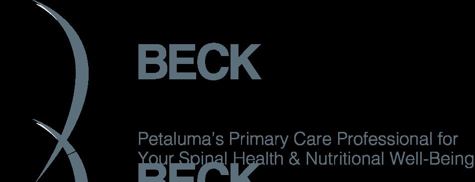 Beck Chiropractic